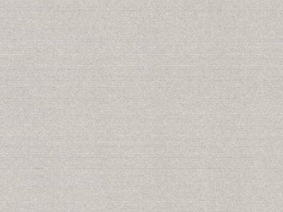 papel-de-parede-bucalo-colecao-nuances-nu1204