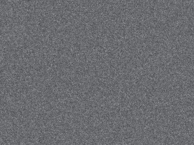 papel-de-parede-bucalo-colecao-nuances-nu1208