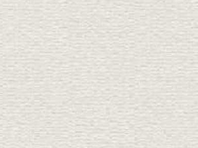papel-de-parede-bucalo-colecao-nuances-nu1301
