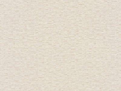 papel-de-parede-bucalo-colecao-nuances-nu1302