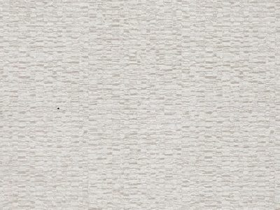 papel-de-parede-bucalo-colecao-nuances-nu1303
