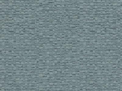 papel-de-parede-bucalo-colecao-nuances-nu1304