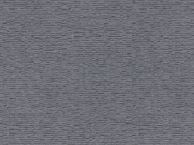papel-de-parede-bucalo-colecao-nuances-nu1305
