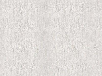 papel-de-parede-bucalo-colecao-nuances-nu1401