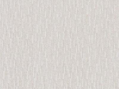 papel-de-parede-bucalo-colecao-nuances-nu1402