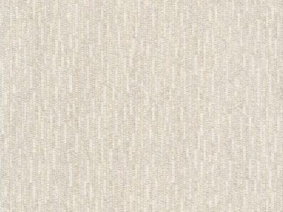papel-de-parede-bucalo-colecao-nuances-nu1403