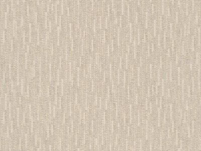 papel-de-parede-bucalo-colecao-nuances-nu1404