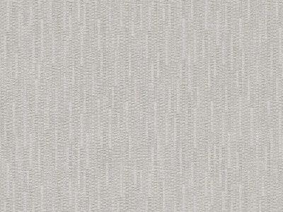 papel-de-parede-bucalo-colecao-nuances-nu1405