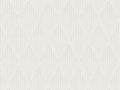 papel-de-parede-bucalo-colecao-nuances-nu3001