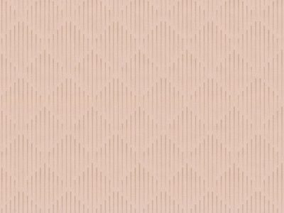 papel-de-parede-bucalo-colecao-nuances-nu3003