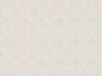 papel-de-parede-bucalo-colecao-nuances-nu3004