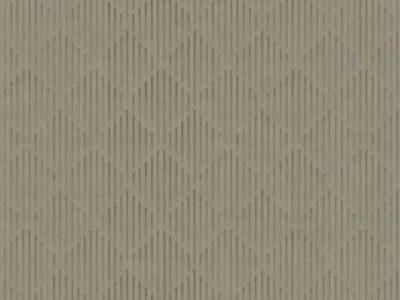papel-de-parede-bucalo-colecao-nuances-nu3007