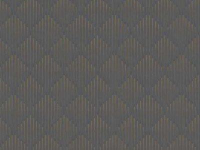 papel-de-parede-bucalo-colecao-nuances-nu3008