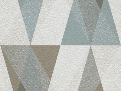 papel-de-parede-bucalo-colecao-nuances-nu3102