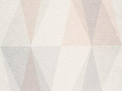 papel-de-parede-bucalo-colecao-nuances-nu3103
