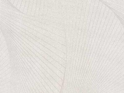 papel-de-parede-bucalo-colecao-nuances-nu3201