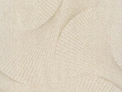 papel-de-parede-bucalo-colecao-nuances-nu3202