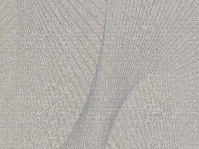 papel-de-parede-bucalo-colecao-nuances-nu3204