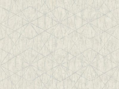 papel-de-parede-bucalo-colecao-nuances-nu3301