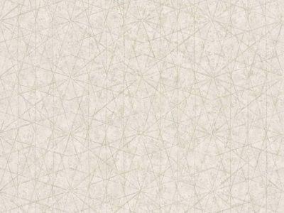 papel-de-parede-bucalo-colecao-nuances-nu3302
