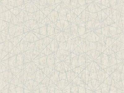 papel-de-parede-bucalo-colecao-nuances-nu3303