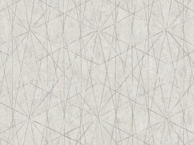 papel-de-parede-bucalo-colecao-nuances-nu3304