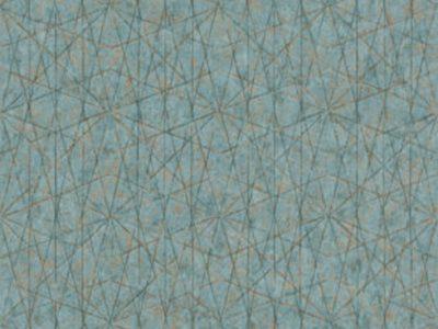 papel-de-parede-bucalo-colecao-nuances-nu3305