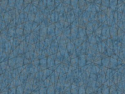 papel-de-parede-bucalo-colecao-nuances-nu3306