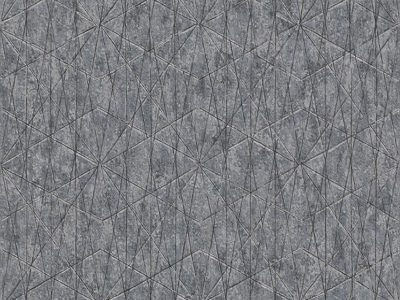 papel-de-parede-bucalo-colecao-nuances-nu3307
