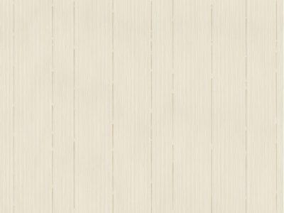 papel-de-parede-bucalo-colecao-nuances-nu4002
