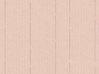 papel-de-parede-bucalo-colecao-nuances-nu4003