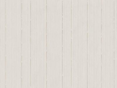 papel-de-parede-bucalo-colecao-nuances-nu4004