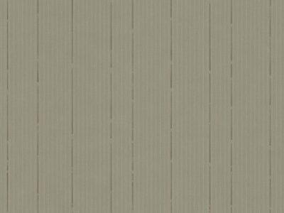 papel-de-parede-bucalo-colecao-nuances-nu4007