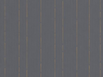 papel-de-parede-bucalo-colecao-nuances-nu4008