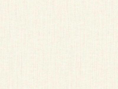 papel-de-parede-bucalo-colecao-passenger-ref-tp-21200