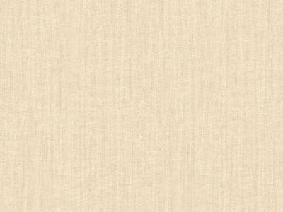 papel-de-parede-bucalo-colecao-passenger-ref-tp-21201