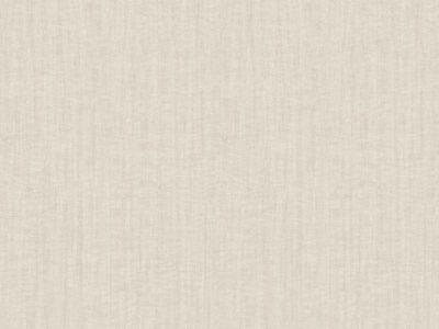 papel-de-parede-bucalo-colecao-passenger-ref-tp-21202