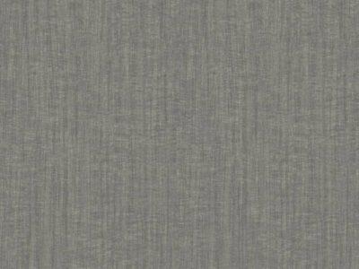 papel-de-parede-bucalo-colecao-passenger-ref-tp-21203