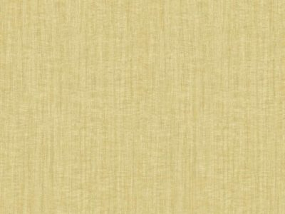 papel-de-parede-bucalo-colecao-passenger-ref-tp-21205