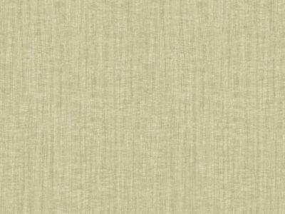 papel-de-parede-bucalo-colecao-passenger-ref-tp-21206