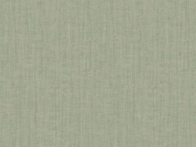 papel-de-parede-bucalo-colecao-passenger-ref-tp-21207