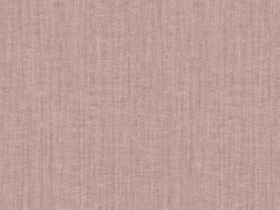 papel-de-parede-bucalo-colecao-passenger-ref-tp-21209