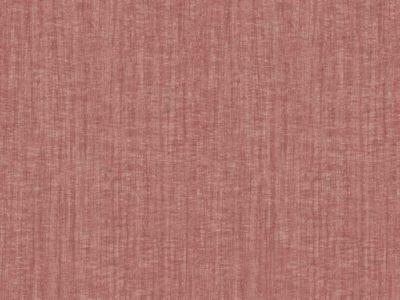 papel-de-parede-bucalo-colecao-passenger-ref-tp-21210