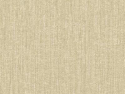 papel-de-parede-bucalo-colecao-passenger-ref-tp-21211