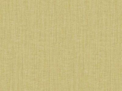 papel-de-parede-bucalo-colecao-passenger-ref-tp-21212