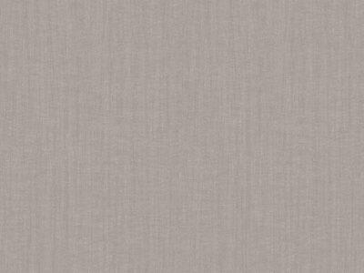 papel-de-parede-bucalo-colecao-passenger-ref-tp-21213