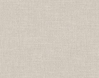 papel-de-parede-bucalo-colecao-passenger-ref-tp-21220