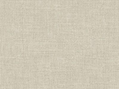 papel-de-parede-bucalo-colecao-passenger-ref-tp-21221