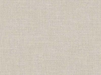 papel-de-parede-bucalo-colecao-passenger-ref-tp-21222
