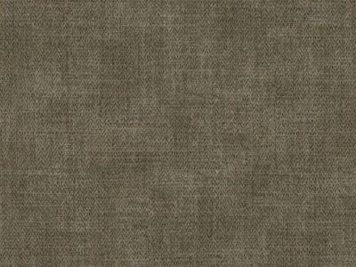 papel-de-parede-bucalo-colecao-passenger-ref-tp-21223
